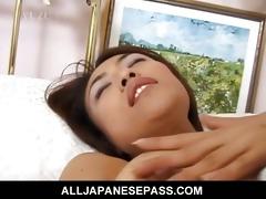 sexy d like to fuck aya kurosaki in hot underware