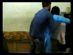 paki hotty taking boys within few min