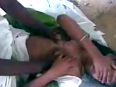 tamil cutie fuck