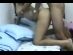indonesia- ambon manise
