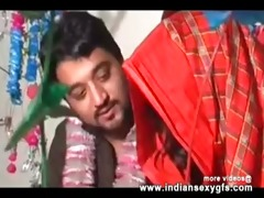 hardcore indian desi porn video part 3 -