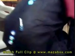 indian gal sex on web camera