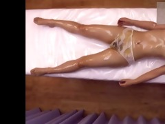massage m01110