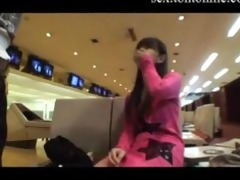 slutty japan university girl4