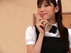 riko tachibana - tora tora platinum vol.00