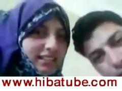 arab porn 104-nadaporn.com