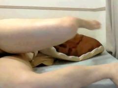 fuko - webcam show uncensored 8
