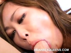 oriental widen legged for anal