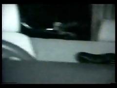nightvision stalker 010