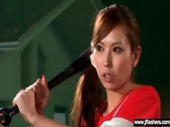 oriental hotty cutie acquire screwed hard after