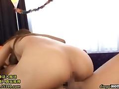 japanese girls fucking fascinated sister in