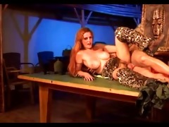 asia d argento selected scene