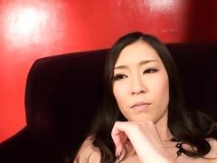 oriental love cock! (uncencored)