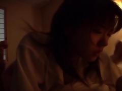eri minami - 56 japanese girls
